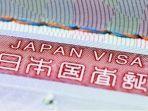 tiketcom-ilustrasi-visa-jepang.jpg