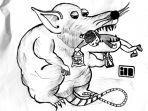 tikus-rakus-korupsi-sengsarakan-masyarakat.jpg