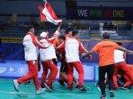 tim-beregu-putra-badminton-sea-games-mempertahankan-medali-emas.jpg