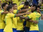 tim-brasil-dan-argentina-di-copa-america-2021.jpg