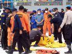 tim-disaster-victim-identification-dvi-indetifikasi-korban-sriwijaya-air.jpg