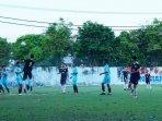 tim-pelajar-indonesia-u-18.jpg
