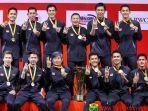 tim-putra-indonesia-di-badminton-asia-team-championships-2020_1.jpg