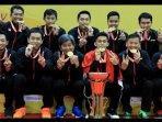 tim-putra-indonesia-untuk-batc-2018-29012020.jpg