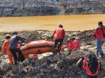 tim-rescue-basarnas-saat-menuju-area-longsor-site-pertambangan-pt-kbm.jpg