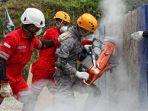 tim-rescue-berau-coal_20181003_161707.jpg
