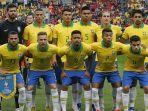 timnas-brasil-2019_1.jpg