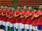 timnas-futsal-indonesia-di-piala-afc-u-20_1.jpg