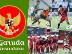 timnas-indonesia-akan-berlaga-sepak-bola-di-kualifikasi-piala-asia-u-23-di-vietnam.jpg