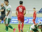 timnas-indonesia-kala-melawan-vietnam.jpg