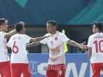 timnas-indonesia-kalahkan-laos-pada-laga-asian-games-2018_20180824_070653.jpg
