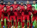 timnas-indonesia-kehilangan-greg-nwokolo.jpg