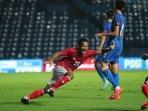 timnas-indonesia-menang-2-1-atas-taiwan-kisah-dua-pemain-debut-cetak-gol-dan-sumbang-assist.jpg