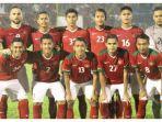 timnas-indonesia-punya-pelatih-baru.jpg