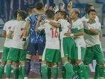 timnas-indonesia-saat-melawan-vietnam-di-kualifikasi-piala-dunia-2022.jpg