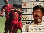 timnas-indonesia-sea-games-2019-25112019.jpg