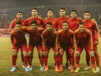 timnas-indonesia-sea-games-2019-25112019_2.jpg
