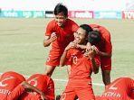 timnas-indonesia-u-15-di-piala-aff-u-15-2019_4.jpg