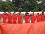 timnas-indonesia-u-18-berlaga-di-piala-aff-u-18-2019-_5.jpg