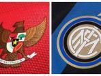 timnas-indonesia-u20-vs-inter-milan.jpg