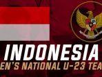 timnas-indonesia-u23-sea-games-2019-29112019.jpg