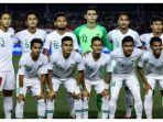 timnas-indonesia-u23-vs-laos-989768.jpg