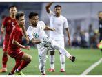 timnas-indonesia-u23-vs-vietnam-989899.jpg