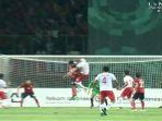 timnas-indonesia-vs-laos_20180817_214359.jpg