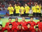 timnas-indonesia-vs-malaysia-18112019_2.jpg