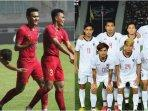 timnas-indonesia-vs-thailand-25112019_1.jpg