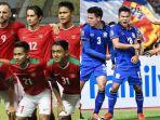 timnas-indonesia-vs-thailand-_-5.jpg