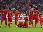timnas-indonesia-vs-thailand-piala-aff-2018.jpg