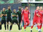 timnas-indonesia-vs-vietnam-kualifikasi-piala-dunia-2022_1.jpg