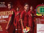 timnas-indonesia-vs-vietnam-link-live-streaming-tvri-dan-mola-tv.jpg