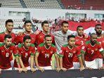 timnas-indonesia_20161122_110815.jpg