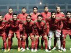 timnas-indonesia_skuad-kualifikasi-piala-dunia-2022.jpg