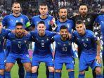 timnas-italia-di-kualifikasi-euro-2020_1.jpg