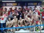 timnas-polo-air-putra-indonesia-pertama-kali-kalahkan-singapura.jpg