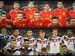 timnas-spanyol-dan-timnas-jerman-di-kualifikasi-piala-dunia-2022.jpg