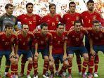 timnas-spanyol-juara-euro-2008.jpg