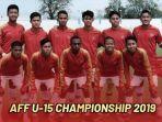timnas-u-15-indonesia-9989.jpg