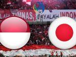 timnas-u-19-indonesia-vs-jepang_20181026_154214.jpg