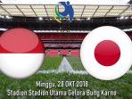 timnas-u-19-indonesia-vs-jepang_20181028_092321.jpg