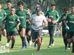 timnas-u-22-indonesia-jalani-sesi-latihan-pagi-dan-sore-jelang-piala-aff-u-22-2019.jpg