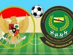 timnas-u-23-indonesia-vs-brunei.jpg