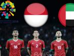 timnas-u-23-indonesia-vs-uni-emirat-arab_20180823_112957.jpg