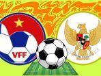 timnas-u-23-vietnam-vs-timnas-u-23-indonesia.jpg