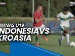 timnas-u19-indonesia-vs-kroasia-arahan-penting-shin-tae-yong-bagi-garuda-muda.jpg
