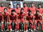 timnas-u22-indonesia.jpg