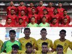 timnas-u23-indonesia-dan-malaysia-05122019.jpg